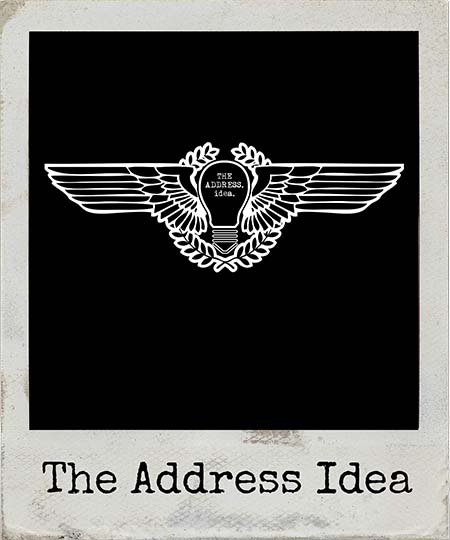 The Address Idea